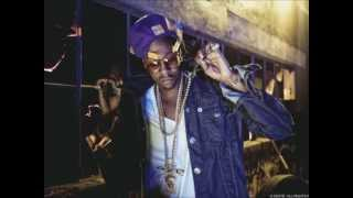 Smokin On That Gas (2 Chainz x Juicy J Type Beat) FREE D/L