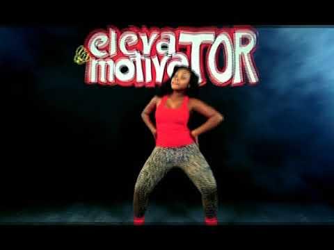 Download ELEVATOR  VIDEO  BY MALAIKA