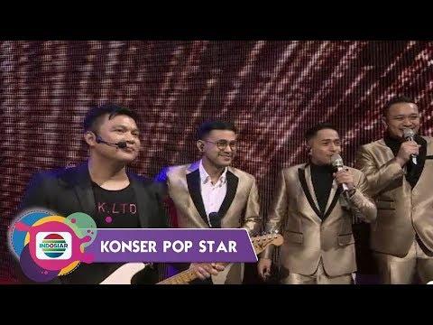 "Inilah Cerita Dibalik Pembuatan Single Terbaru Jirayut ""Jambret Cinta"" - KONSER POPSTAR"