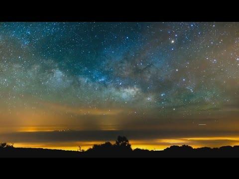 Creation Calls (HD) by Brian Doerksen
