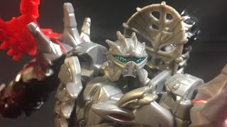 Transformers Age Of Extinction Slog (voyager) Thumbnail