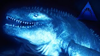 mosasaurus-in-depth-depth-ep17-hd