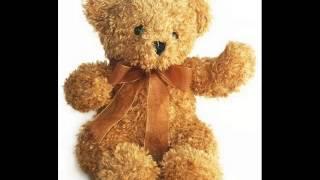 Elvis Presley - (Let Me Be Your) Teddy Bear