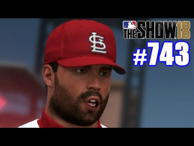 the-dumbest-i-ve-ever-looked-mlb-the-show-18-road-to-the-show-743