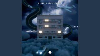 Play Strip Money (Baauer Remix)