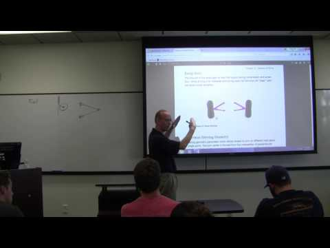 Vehicle Dynamics Lecture #2a: basic terms, steering, tires, roll center