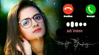 Mobile Ringtone Download  (only music tone) TikTok Viral Song 2020 |Download Link ⤵