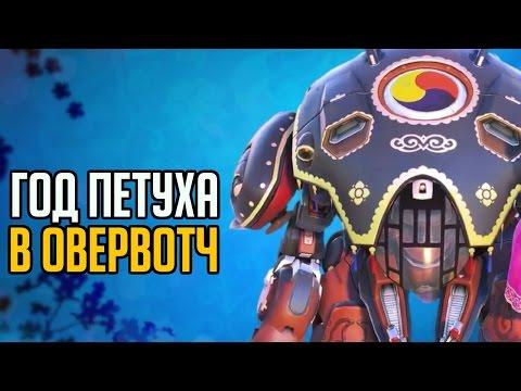 HDTVRip - Торрент трекер, скачать фильм