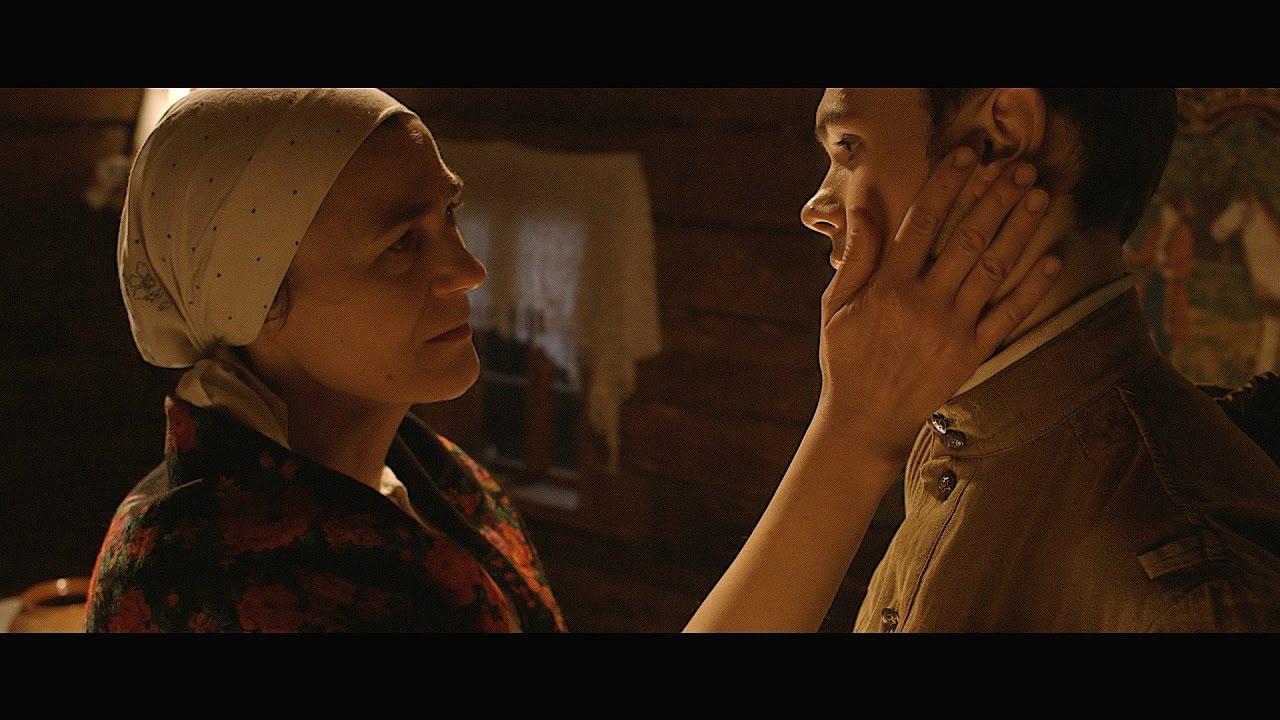 В'ячеслав Бігун став мільйонером за онлайн-переглядами «Мати» : закарпатського режисера переглянули більше мільйона