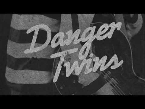 LIKE A CHAMPION (audio only) -  Danger Twins