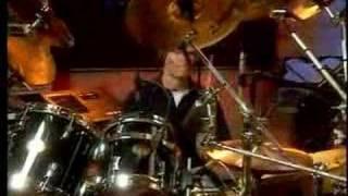 Bob Gatzen DTS&D Drum Intro thumbnail