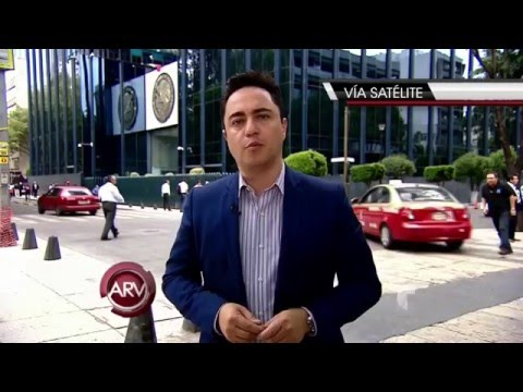 LA VENGANZA DEL JOAQUIN (EL CHAPO) GUZMAN EN CONTRA DE QUIENES LO APRESARON!