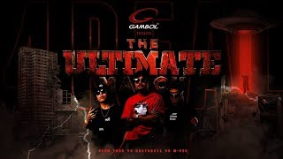 twio4-8botsboyz-vs-m-pee-vs-perm-yarb-quot-the-ultimate-match-quot-4real-rap-is-now