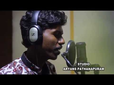 Priyane Ninne Kanuvanay,malayalam new album, abhijith magic