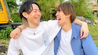 【祝】実の兄が今日メジャーデビューします!!!【寺島 圭亮】