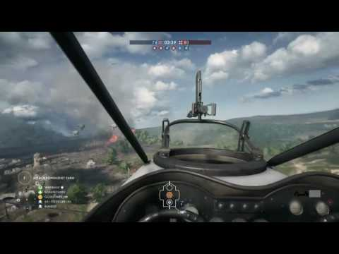 Battlefield 1 join server for free Game giveaway   VOL 96 #GOODTIMES GAMING CREW