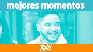 Gabriel Sepúlveda: La historia del primer youtuber transgénero chileno - Viva La Pipol