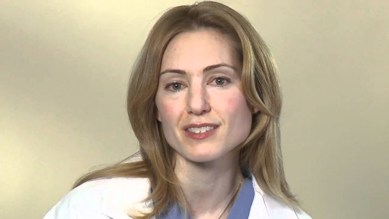 Penn Medicine Urologist Ariana L  Smith, MD on Why She Became a Urologist