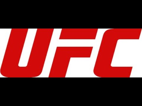 UFC Betting Tips and Strategy: How to Bet On Mixed Martial Arts (MMA)