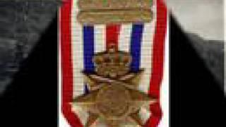 """1e divisie """"7december"""" Nederlands-Indie"""