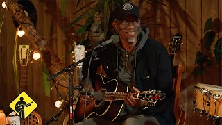 Mark's Park EP5: Americana Night featuring Keb' Mo' | Playing For Change
