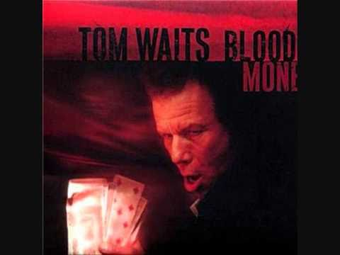 tom-waits-lullaby-claudiappvs