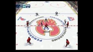 NHL 09 ... (PS2)