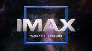 IMAX - Infinite Worlds Pre-Show Trailer [2019] 1080p (2K 5.1 DOWNLOAD) [PL SUB] [DCP 2K Flat]