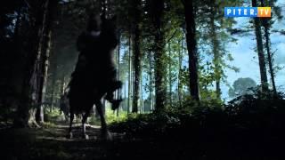 """""""Игра престолов"""": 10 серия завершает 5 сезон, а 6 сезон еще не начали снимать"""