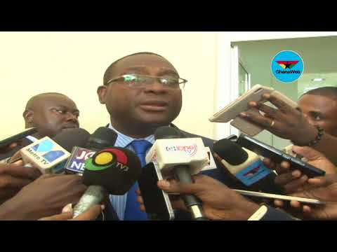 100K Saga: Committee speaks after expatriates fail to appear for questioning