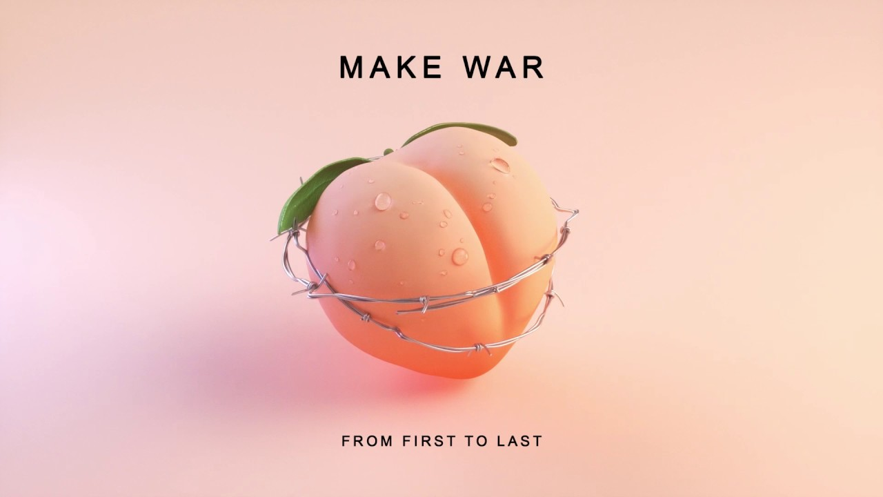 from-first-to-last-make-war-sumerianrecords