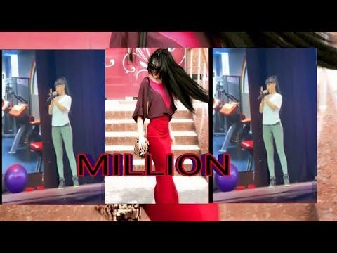 Миллион 2019 Апрель
