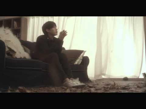 Клип Epik High - 1분 1초