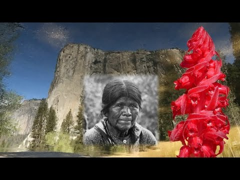 Yosemite Valley: The valley, history, indians and waterfalls