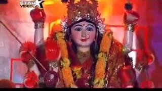 Jagrata Singer Neetu virk