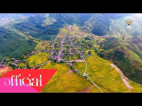 Ngoc Chien Trip - Muong La - Son La - Vietnam