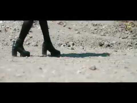 NELLA KHARISMA BELUNGAN KERE (OFFICIAL VIDEO) #1