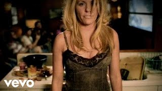 Deana Carter – Did I Shave My Legs For This? Video Thumbnail