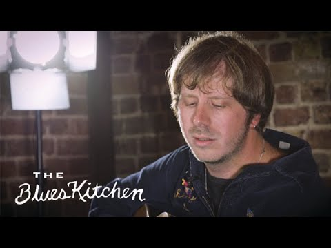 The Blues Kitchen Presents: Treetop Flyers 'Sound Of Our Time' [Live Jim Ford Cover]