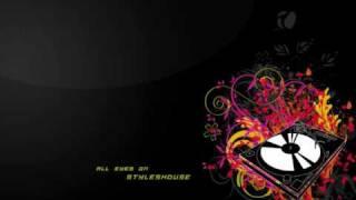 Sandro Silva & Anjiro Rijo - Fifty What (Dem Slackers Remix)