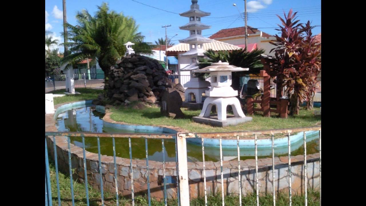 Palmeira d'Oeste São Paulo fonte: i.ytimg.com