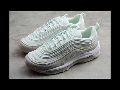 max97-white-blue-retro-full-palm-cushion-casual-running-shoes