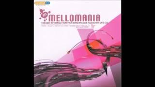 Mellomania Vol.1 CD2 - mixed by DJ Shah [2004]