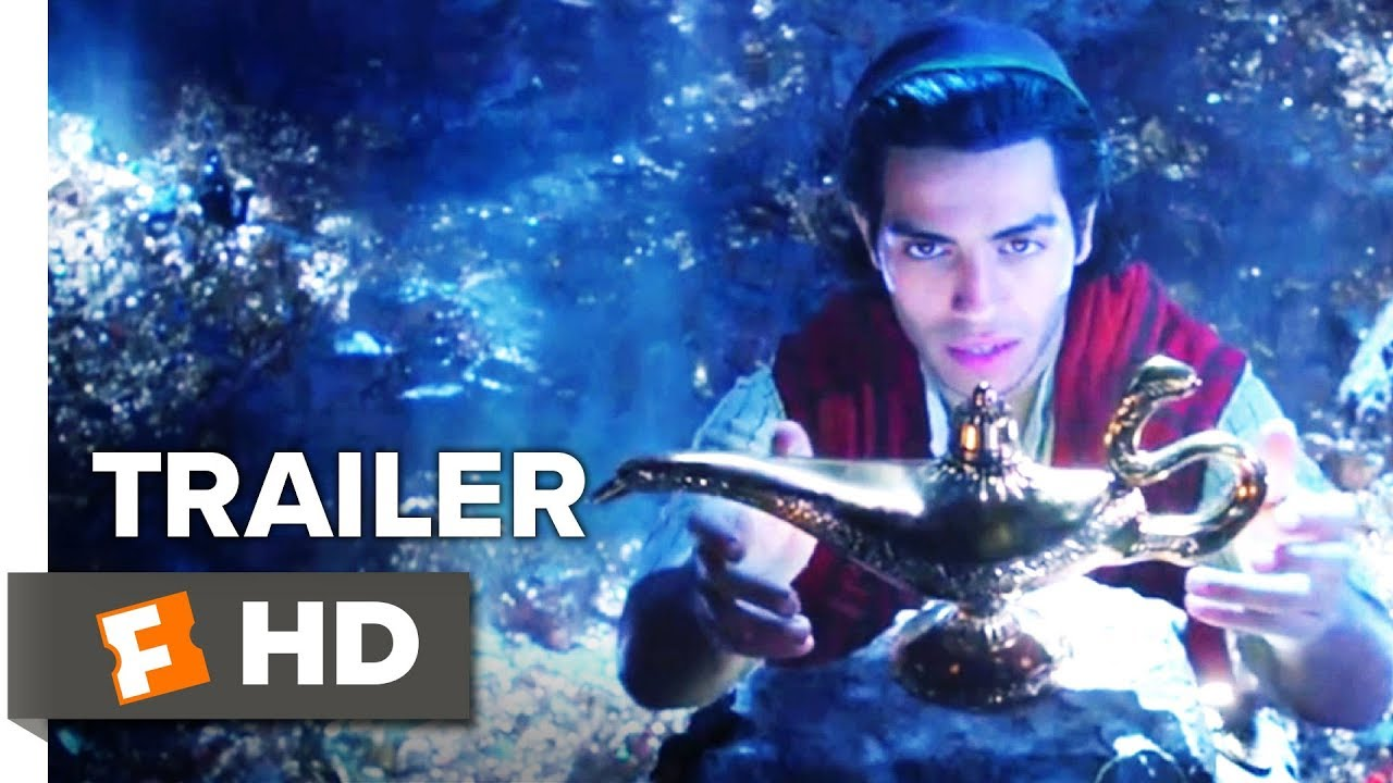 Aladdin 2019 XViD-ETRG web-dl Free Movie Torrent Download – Dr