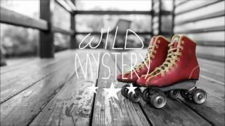 Mo Cha ft. Julian Heidenreich - Their Favorite Song