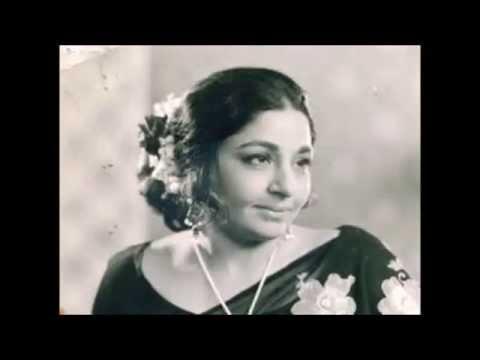 فريدة خانم  میرے  ہمنفسFarida Khanum