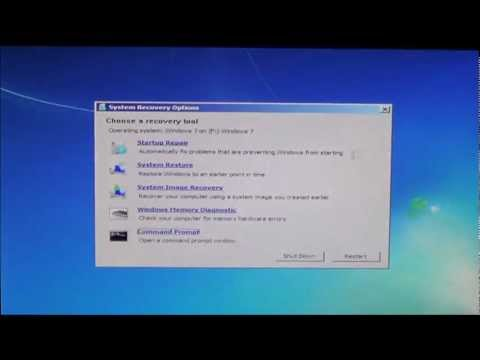 how to make your laptop run faster windows 7