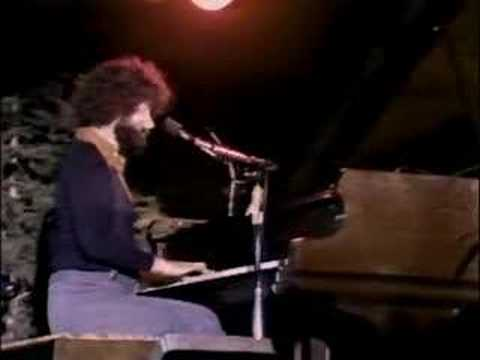 Keith Green - To Obey Is Better Than Sacrifice (live)