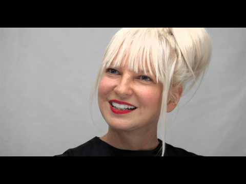 Sia   Big Girl Cry Official Instrumental = (Watch Lyrics on Description)
