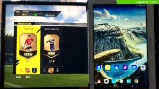 FIFA 17 Hack 💰⚽️ 999,999 Free Coins & Points Glitch Cheats [Xbox PS Mobile Windows]